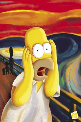 Homer-munch1[1]