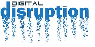 Disruption-graphic