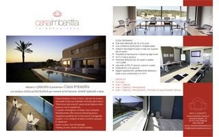 Brochure RelaxBusiness